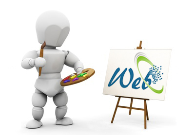 Web Design Company India, Corporate website design, Affordable Web Designing