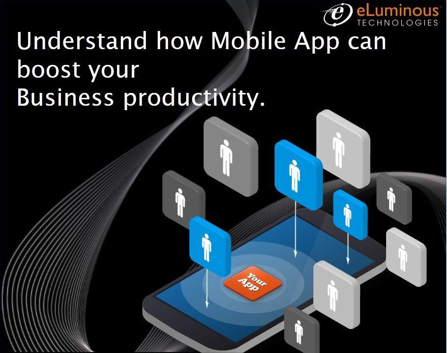 https://eluminoustechnologies.com/mobile-applications