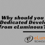 Why should you hire dedicated PHP developers from eLuminous?