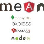 "Guide to understand ""MEAN"" – The Latest Web Development Stack"