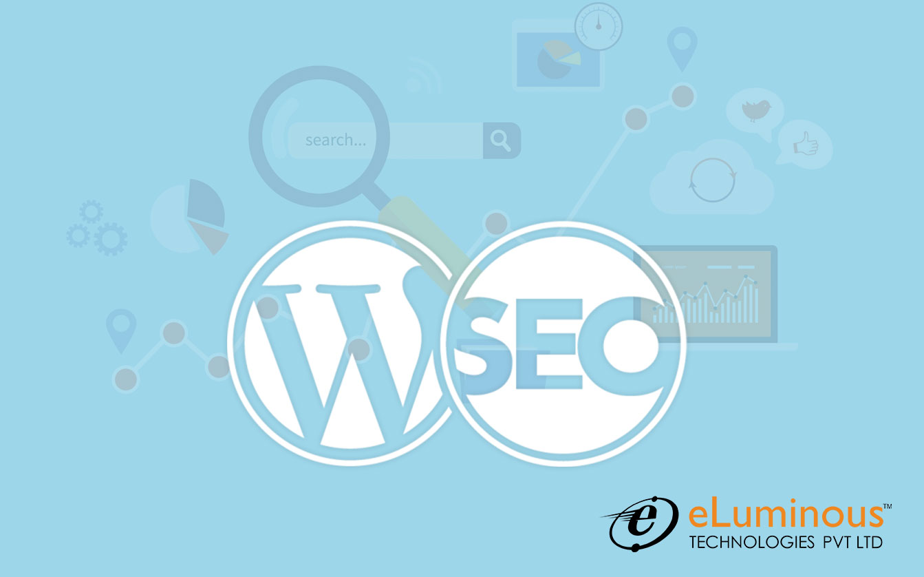 Why everyone thinks WordPress development is the Best Platform for SEO (And I believe it too)?