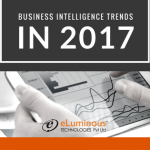How Business Intelligence Services are likely to change in 2017?