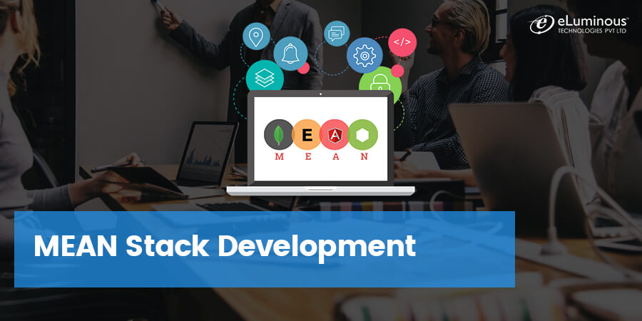 Why should you consider MEAN Stack development for your next project?