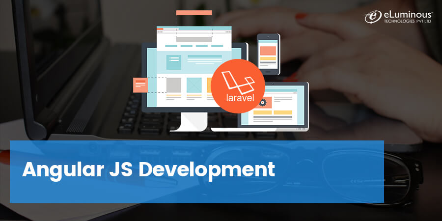 Why developers are more inclined towards AngularJS Development?