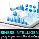 Business Intelligence Is Going Beyond Executive Dashboards
