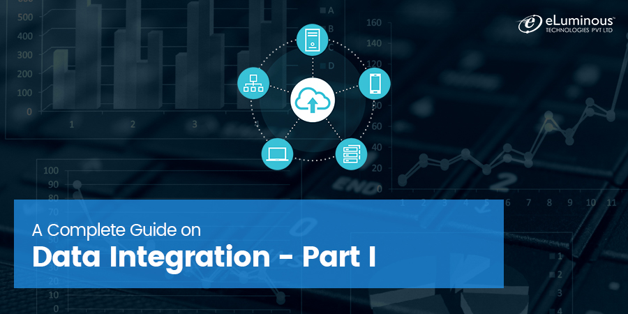 A Complete Guide on Data Integration- Part I