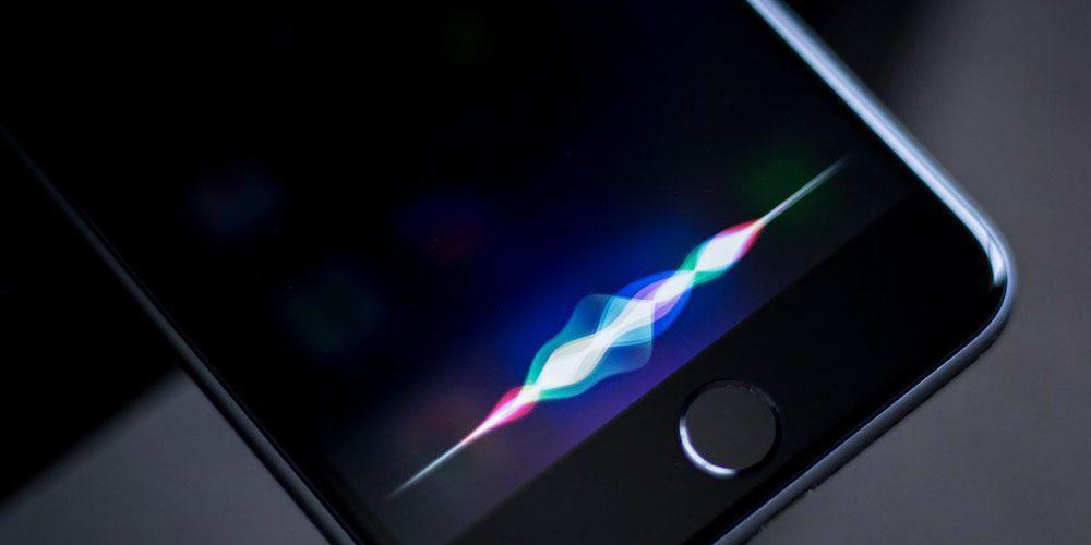 Siri Sounds More Human