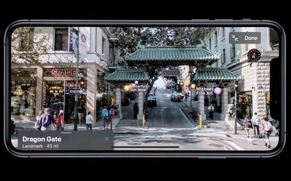iOS13-apple-map