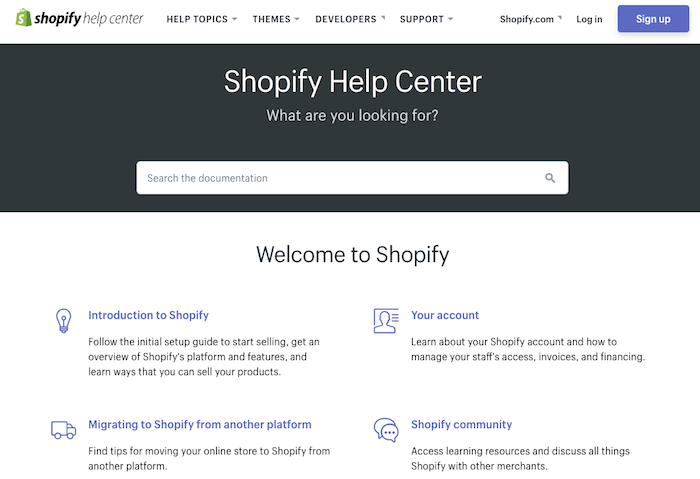 shopify-ease-of-use