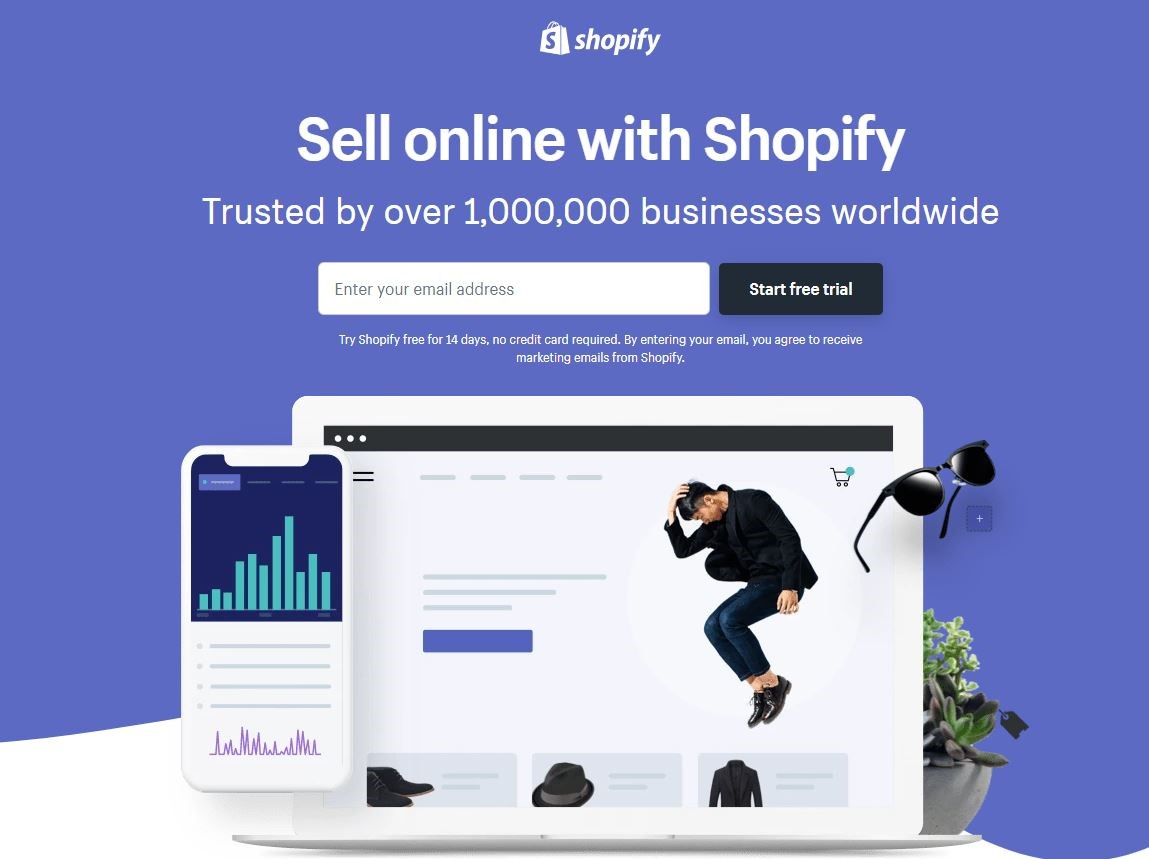 shopify-front