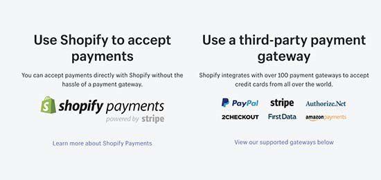 shopify-payment-gateways