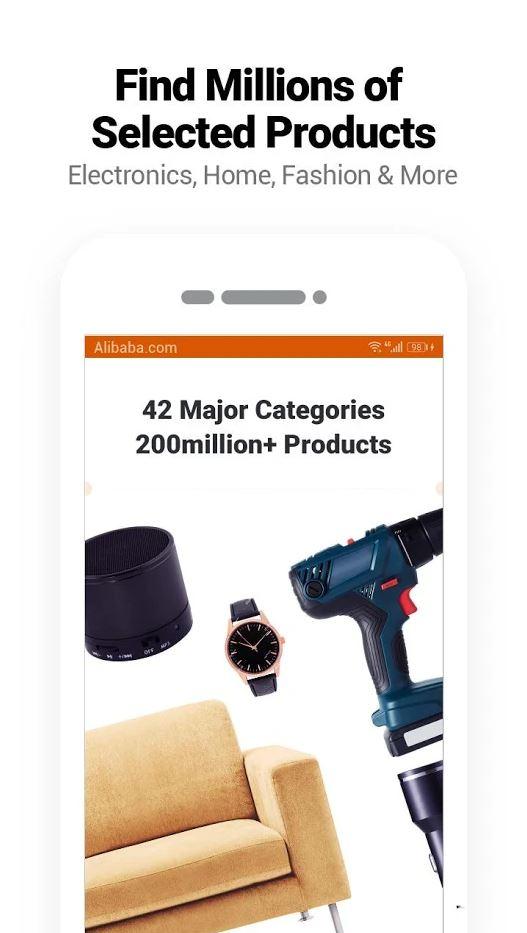 alibaba-mobile-app