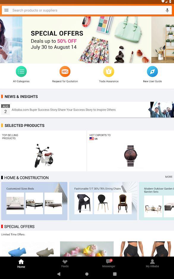 alibaba-tablet-app