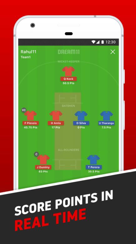 dream 11-mobile-app-2