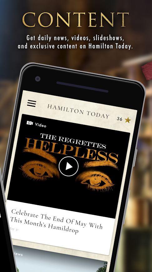 hamilton-musical-app-1