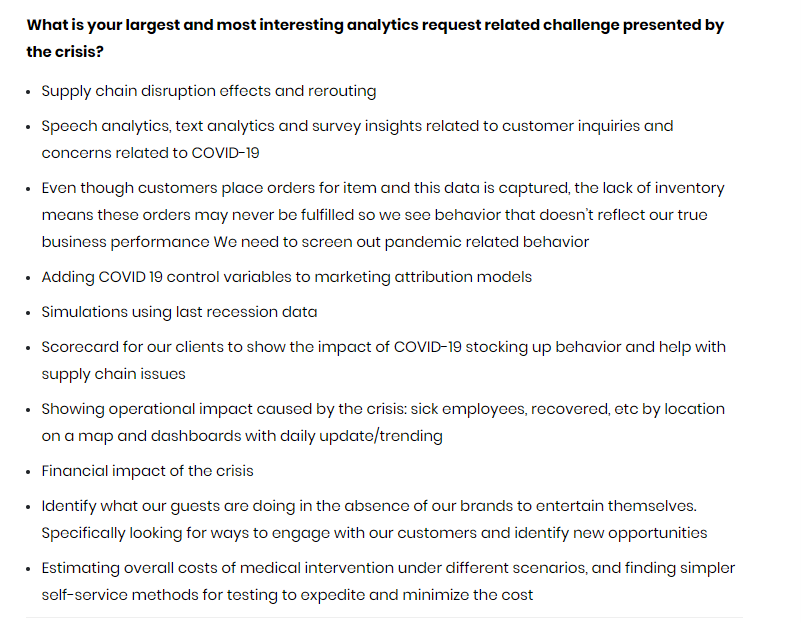 analytics- request-during-covid-1